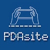 PDAsite.pl