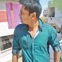 rahul shampe