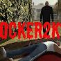 Rocker2k12yo