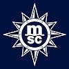MSC Kreuzfahrten Deutschland