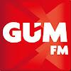 GumTelevision