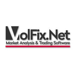 VOLFIX.NET - Market Analysis & Trading Software