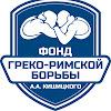 Фонд Кишицкого