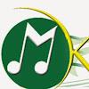 musickhabar