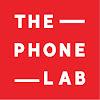 ThePhoneLab - Telefoon & Tablet Reparatie