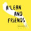 A'lean & Friends