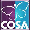 Children's Organization of Southeast Asia (COSA)