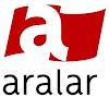 AralarTB