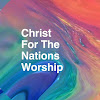 CFN Worship Official