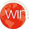WINConference - Womens Preferred Leadership Forum