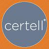 Certell Org
