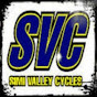 Simi Valley Cycles