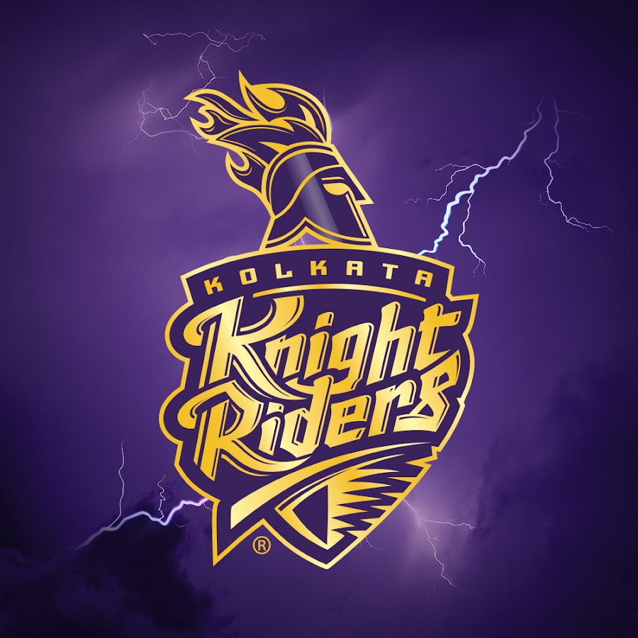 Kolkata Knights Riders