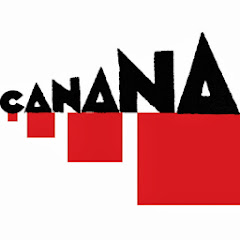 CANANA Presenta