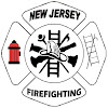 NJFirefighting