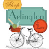 Arlington Chamber of Commerce