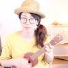 Ruka Aosora Music