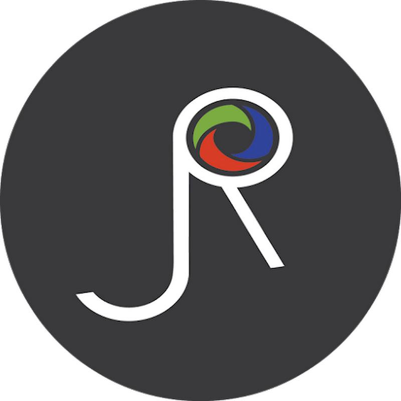 JR Productions