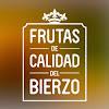 Frutas de Calidad del Bierzo