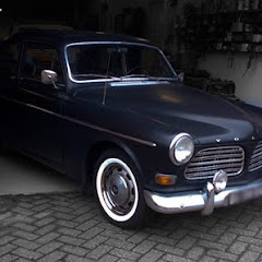 Volvotips