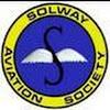SolwayAviationMuseum
