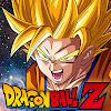 DBZ Space