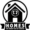 H.O.M.E.S. Home Ownership Made Easy Schenectady
