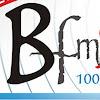 BFM 91.2
