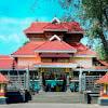 Poruvazhy Peruviruthy Malanada Temple