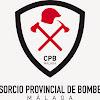 Cpb Malaga
