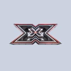 X Factor Italia
