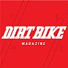 Dirtbike Magazine