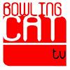 bowlingcattv
