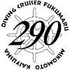 kaiyusha290