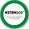 STEM SOS™ Model