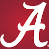 University of Alabama | College of Communication & Information Sciences