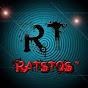 RatsTos