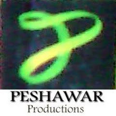 Peshawar Productions Official