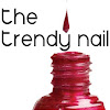 The Trendy Nail