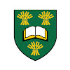 College of Medicine - University of Saskatchewan