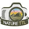 NatureTTL