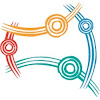 First Peoples Disability Network Australia