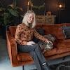 Yvonne Kwakkel