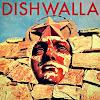 DishwallaOfficial