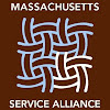 MassServiceAlliance