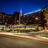 Hurley Medical Center / Hurley Children's Hospital