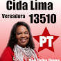 MARIA APARECIDA DE Lima