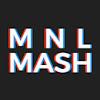 MNL Mash