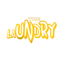 The Laundry Online