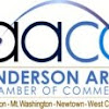 Anderson Area Chamber of Commerce